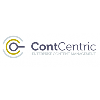 Contcentric IT Services Pvt Ltd. in Ahmedabad