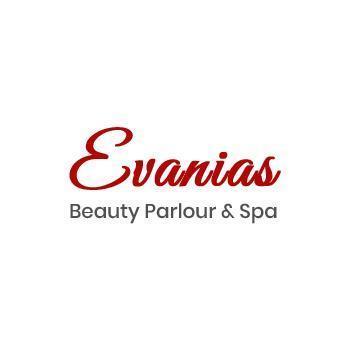 Evanias Beauty Parlour in Irumpupalam, Idukki