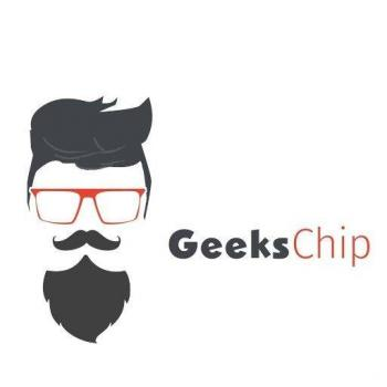 GeeksChip Digital Marketing Agency in Hyderabad