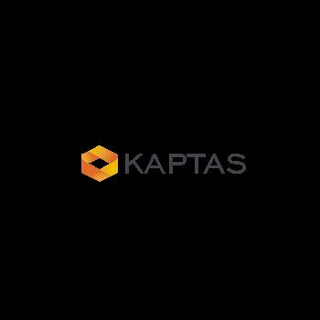 KAPTAS Technologies in Coimbatore