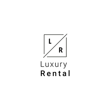 Luxury Rental