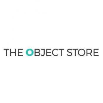 Object Store in Mumbai, Mumbai City