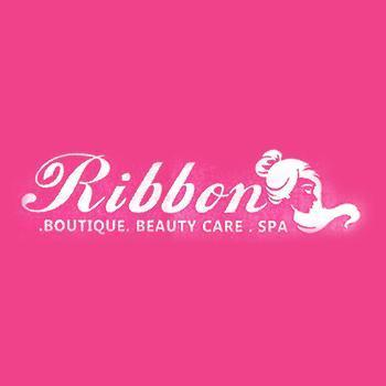 Ribben Boutique in Adimali, Idukki