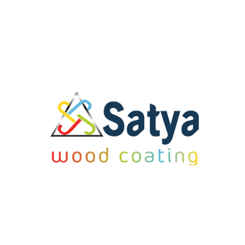 satyawoodcoats in Hyderabad