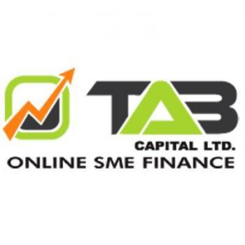 TAB Capital Ltd. in Hyderabad