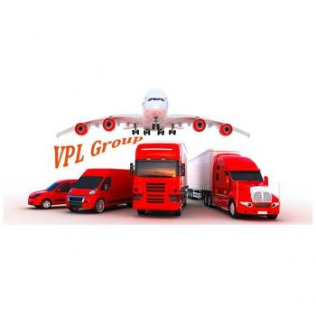 VPL Packers And Movers Andheri in Mumbai, Mumbai City