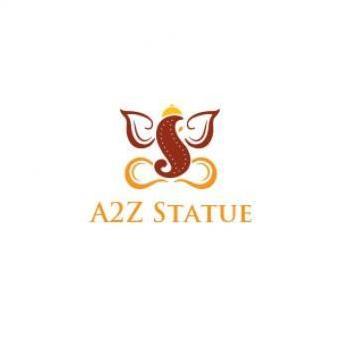 A2Z Statue in Jaipur, Purulia