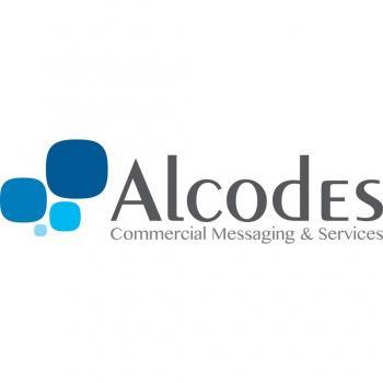 Alcodes.com in Jaipur, Purulia