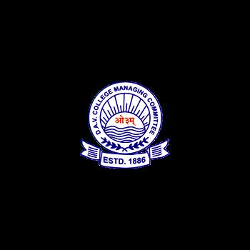 D A V Public School in Faridkot