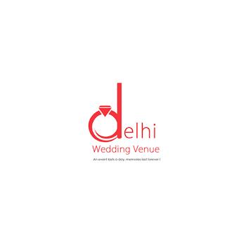 Delhi Wedding Venue in Delhi