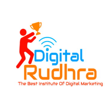 Digital Marketing course in Meerut in Meerut