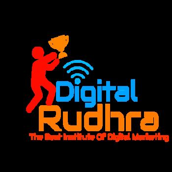 Digital Marketing course in Meerut in Meerut