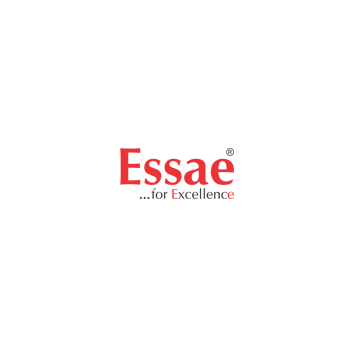 Essae Teraoka Private Limited in Bangalore