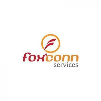 Fox4conn Sevices in noida, Gautam Buddha Nagar