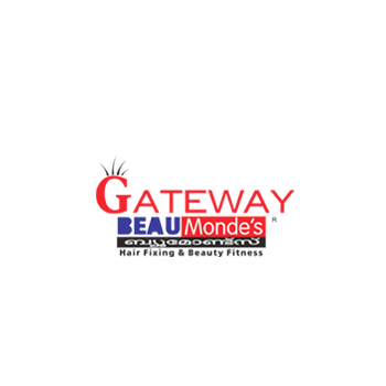 Gateway Hair Fixing in Kottayam