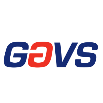 GAVS Technologies in Chennai