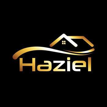Haziel Home Decor in Thodupuzha, Idukki