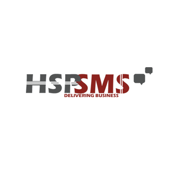 HSP Media Network in Ahmedabad