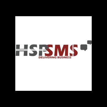 HSP Media Network in Ahmedabad