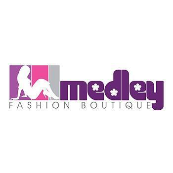 Medley Fashion Boutique