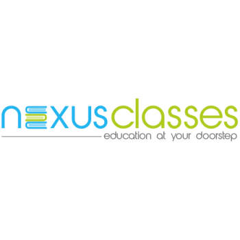 Nexus Classes Engineering and Medical Coaching Institute in Batala, Gurdaspur