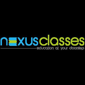 Nexus Classes Engineering and Medical Coaching Institute