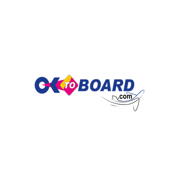 OK TO Board India Pvt Ltd in New Delhi