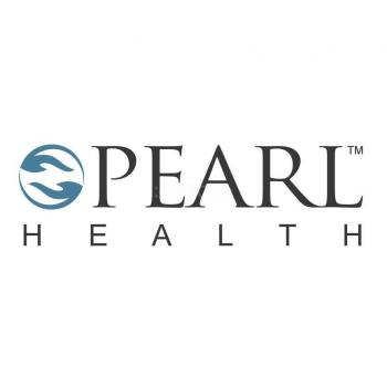 Pearl Health in Chennai
