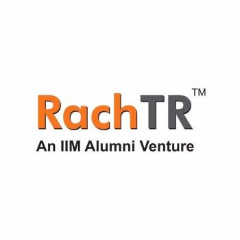 RachTR Chemicals Pvt Ltd in Delhi