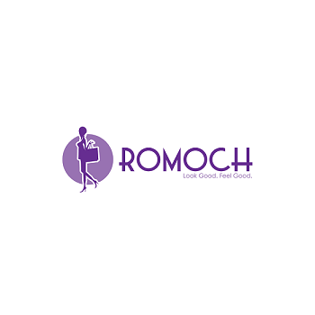 Romoch in Mumbai, Mumbai City