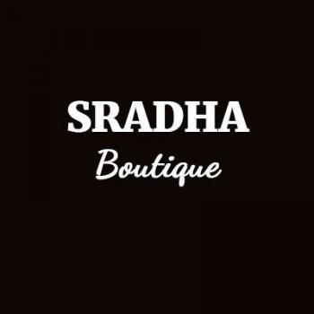 Sradha Boutique