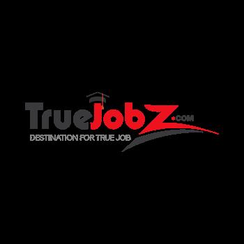 True Jobz in Perumbavoor, Ernakulam