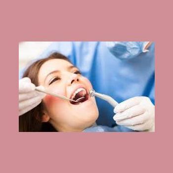 Vasthare Dental Clinic in Kasaragod