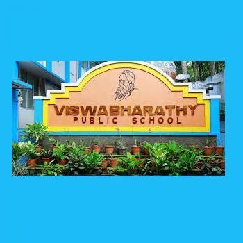 Viswabharathy Public School in Neyyattinkara, Thiruvananthapuram