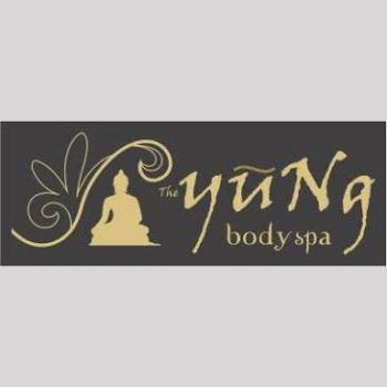 Yung Body Spa in Pune