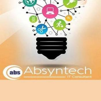 Absyntech IT Consultant in Jaipur, Purulia