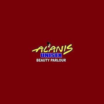 Alanis unisex beauty partlour in Chengannur, Alappuzha