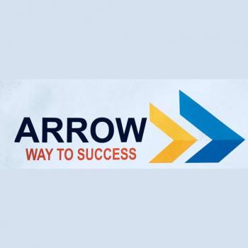 Arrow PSC Coaching Centre