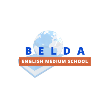 Belda English Medium School