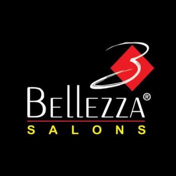 Bellezza The Salon in Bhandara