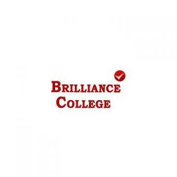 Brilliance College in Kunnamkulam, Thrissur