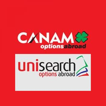 Canam Consultants Ltd in Vadodara