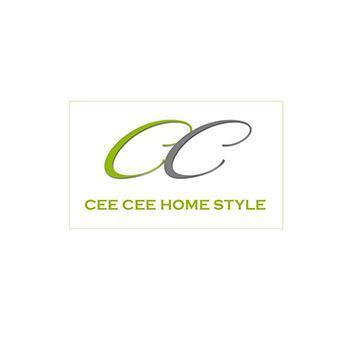 Cee Cee Home Style in Angamaly, Ernakulam