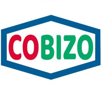 Cobizo in Shikohabad, Firozabad