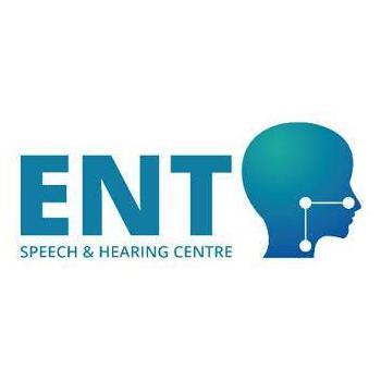 Ear Nose And Throat Clinic in Thiruvananthapuram