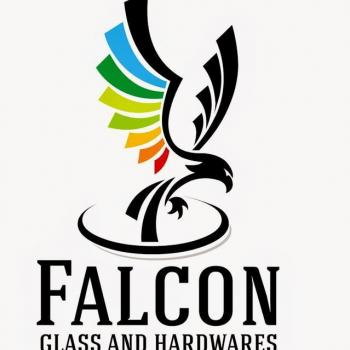 Falcon Glass and Hardwares in Palarivattom, Ernakulam