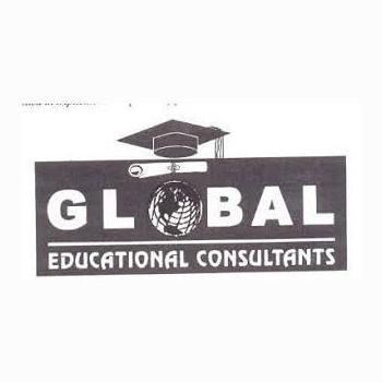 Global Educational Consultants in Kaloor, Ernakulam
