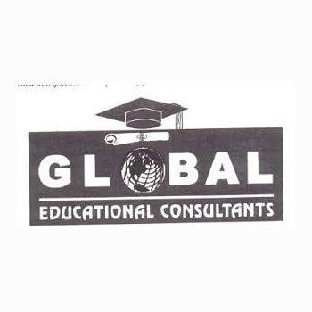 Global Educational Consultants