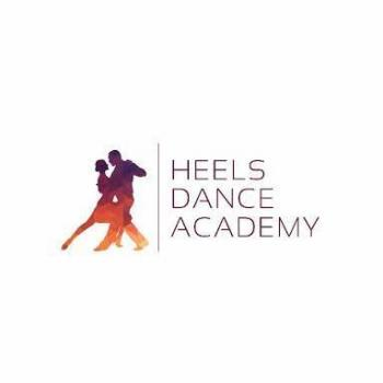 Heels Dance Academy in Pune