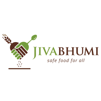 Jiva Bhumi safe food for all in Bangalore